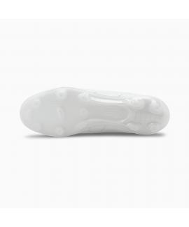 Puma Scarpe Scarpe calcio Puma King Platinum FG/AG white-white-white 10560603 190,00€
