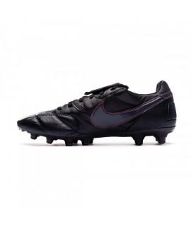 Scarpa calcio Nike The Nike...