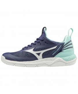 Scarpe Scarpa pallavolo donna Mizuno Wave Luminous V1GC182015 89,00 €