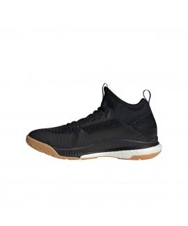 Scarpe Scarpe pallavolo uomo Adidas Crazyflight X Mid -D97823 111,30€