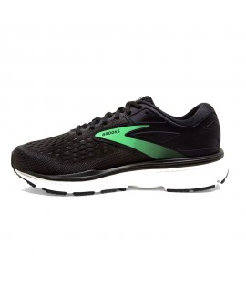 Brooks Scarpe Scarpa running donna Brooks Dyad11 - 120312 1D 082 119,00 €