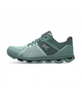 Scarpe Scarpa uomo On Cloudace Sea/shadow 30.99766 143,20 €
