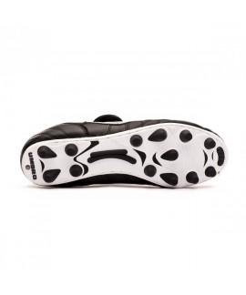 Scarpe Scarpa calcio Umbro Speciali Pro FG black/white/tw royal 85928U FZ9 125,00€