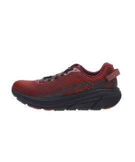 Scarpe Scarpa Running Uomo Hoka one one M Rincon 2 - 1110514/CAHR 135,00€