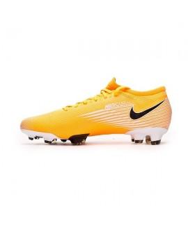 Scarpa calcio Nike Vapor 13...