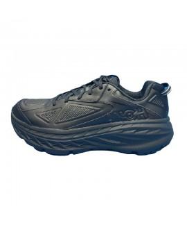 Scarpe Scarpa Hoka One One M Bondi LTR Men's Black 1019496 155,00€