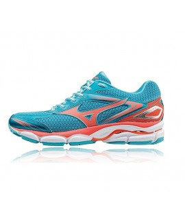 Scarpe Scarpa running donna Mizuno Wave Ultima 8 J1GD160955 99,00 €