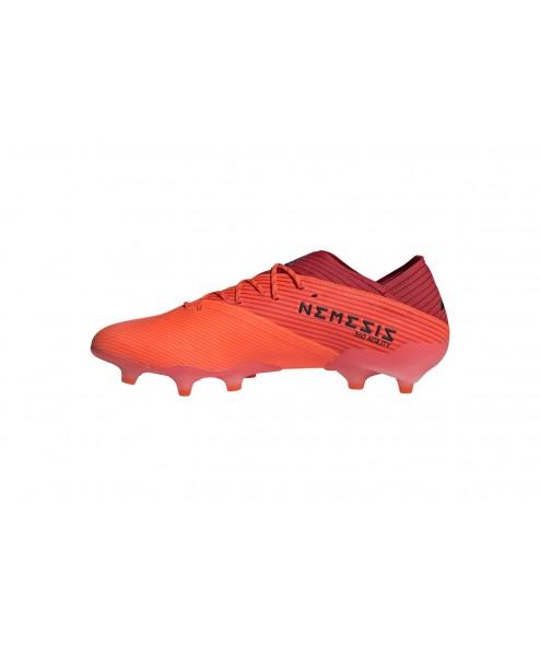 Scarpe Scarpa calcio uomo Adidas Nemeziz Fg EH0770 195,00€