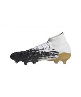 Scarpa uomo  calcio Adidas...