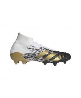Scarpe Scarpa uomo calcio Adidas Predator Mutator 20 FW9186 195,00€