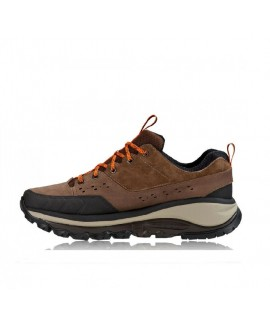 Scarpe Scarpa Running Hoka one one M Tor Summit WP Men's Brown/burnt orange 1008980 155,00 €
