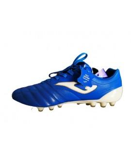 Scarpe Scarpa calcio Joma Numero-10 Pro royal artificial grass PN10S.904.AG 70,00€