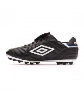 Scarpe Scarpa calcio Umbro Speciali Eternal premier AG black/white/clematis blue 81208U 49,00€
