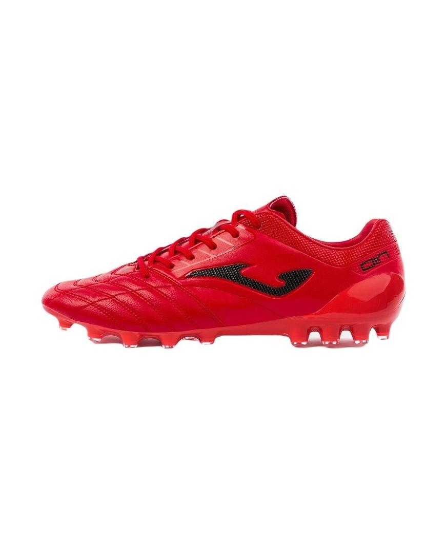 Scarpe Scarpa calcio uomo Joma Numero-10 Pro Red artificial grass PN10W.906.AG 69,00€