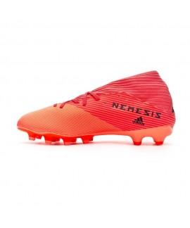 Scarpe Scarpa calcio uomo Adidas Nemeziz 19.3 MG EH0295 79,00€