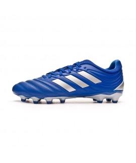 Scarpe Scarpa calcio uomo Adidas Copa 20.3 MG EH0908 69,00€