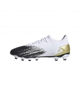 Scarpe Scarpa calcio uomo Adidas Predator 20.30L MG FW9781 89,00€