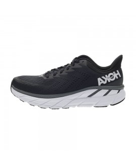 Scarpe Scarpa Running Hoka one one M Clifton 7 Wide - 1110535/BWHT 130,50 €