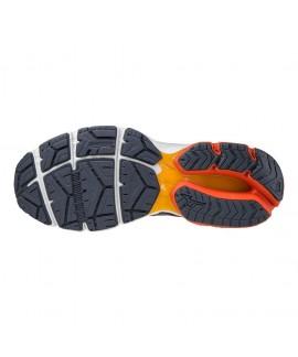 Scarpe Scarpa Running Mizuno Wave Ultima 12 - J1GC211805 112,00€