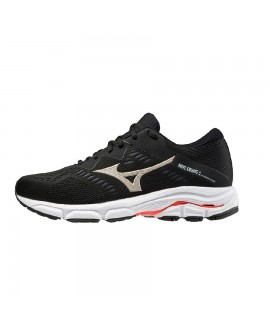 Scarpe Scarpa Running Wave Equate 5 - J1GD214842 100,00 €