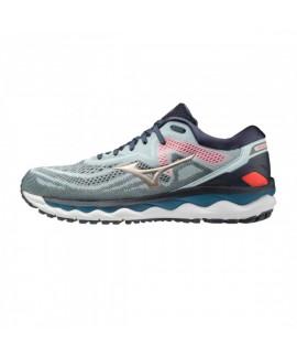 Scarpe Scarpa Running Mizuno Wave Sky 4- J1GC200242 140,00€