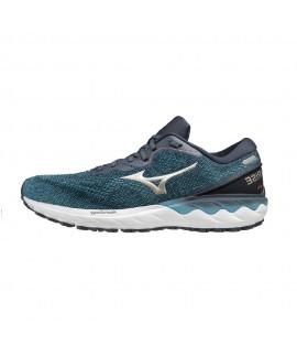 Scarpe Scarpa Running Mizuno Wave Skyrise 2 - J1GC210942 115,00€