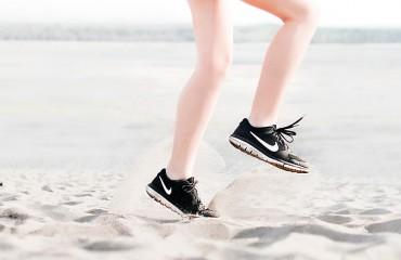 Scarpe Running - come scegliere